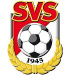 SVS 1B