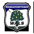 HSV Wals