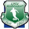 koestendorf