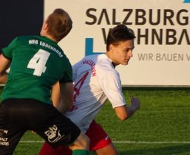derby_Eugendorf