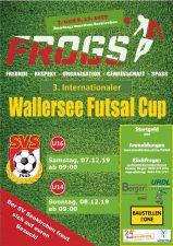FlyerSVS_FUTSAL_Cup2019